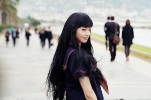 由花子の画像