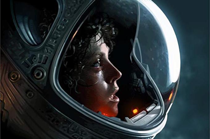 SFホラー映画『エイリアン』のヒロインが女性なのはなぜ?名作に隠された裏設定を探る!-アイキャッチ