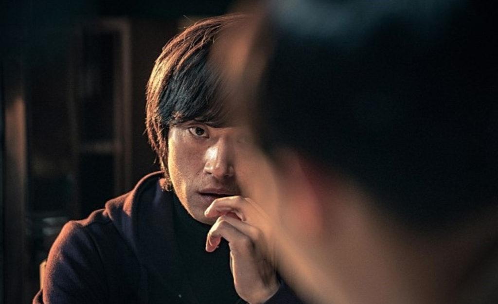 キム・ソンギュ