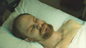 ディック・ロングはなぜ死んだのか?画像