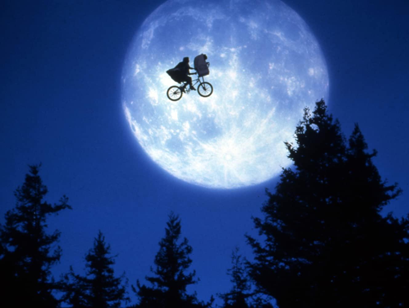 ET劇中画像