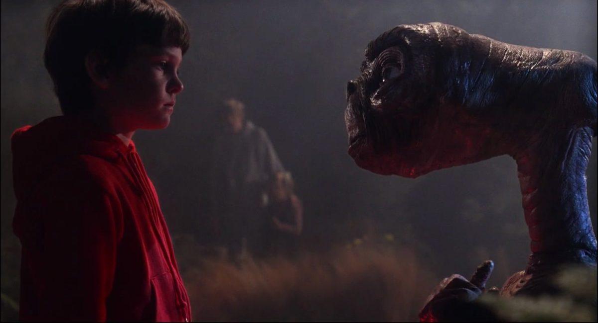 ET劇中画像1