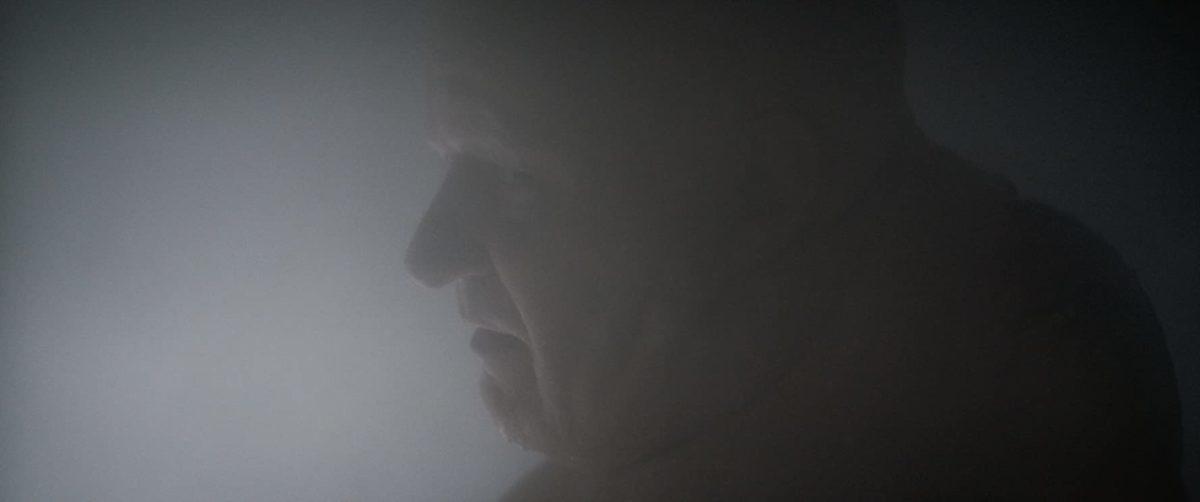 DUNE/デューン 砂の惑星劇中画像15