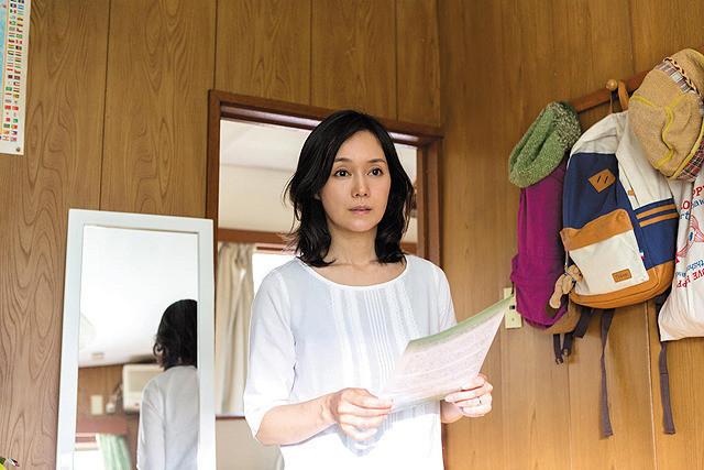 (C)押見修造/太田出版 (C)2017「志乃ちゃんは自分の名前が言えない」製作委員会6