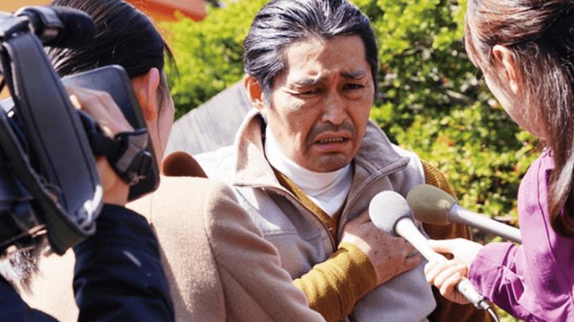 ホテルローヤル脇役キャスト