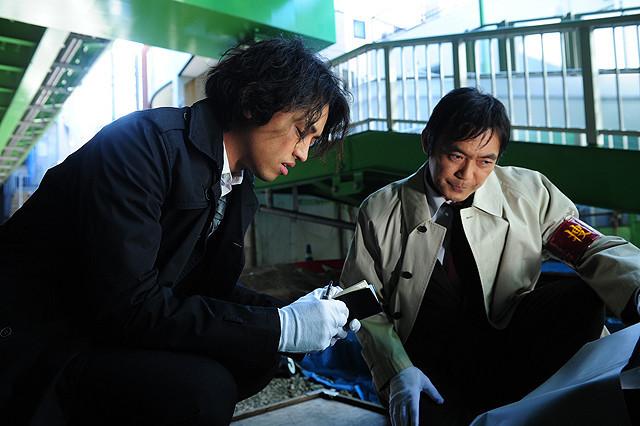 (C)2013「キス我慢選手権 THE MOVIE5