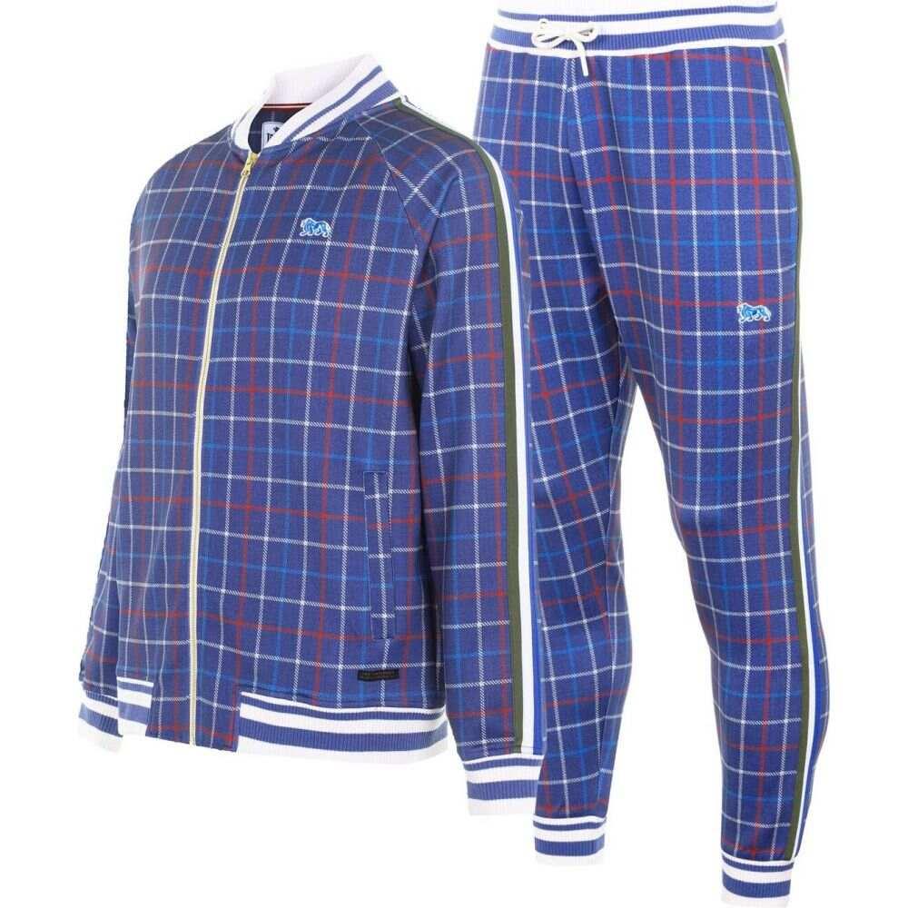 コリン・ファレルが着ているスポーツウエアのブランド